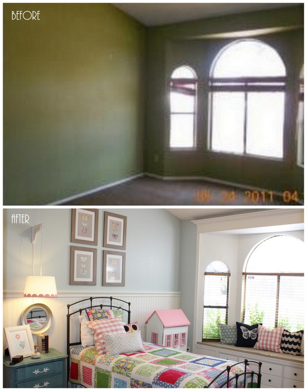 Anna's Room3